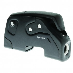 SPINLOCK XTR ENK. SORT 8-12MM