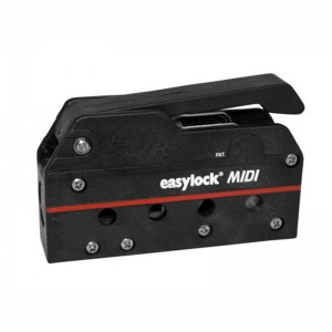 EASYLOCK MIDI AFLASTER TRIPPEL