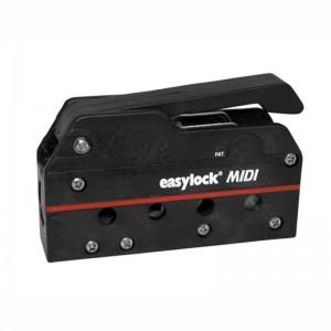 EASYLOCK MIDI QUADRO>>>