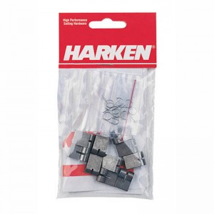 HARKEN SERVICE KIT 4512 PAL/FJ