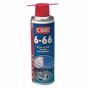 CRC MARIN 6-66 300 ml