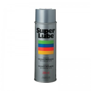 SUPER LUBE 200 ML SPRAY