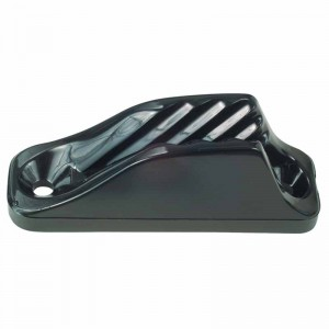 CLAM CLEAT MAJOR 10-16 MM