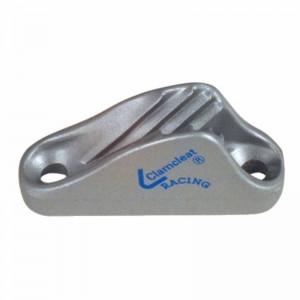 CLAM CLEAT RACING MINI 2-5 MM