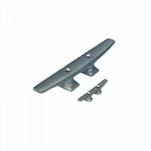 PULLERT ALU L400XH80MM