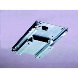 GLIDESKINNE, Trac-Lock M/FRONT
