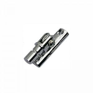 Kalecherør samlebeslag 18mm
