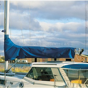 BOMPRESENNING MERMAID 290