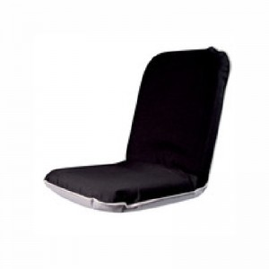 COMFORT SEAT SORT