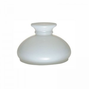 LAMPEKUPPEL TIL 653105