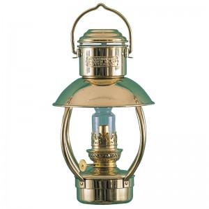 DH TRAWLER LAMPE JUN. EL/ H230