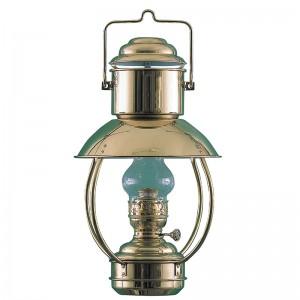 DH TRAWLER LAMPE PETR.M/IDEAL