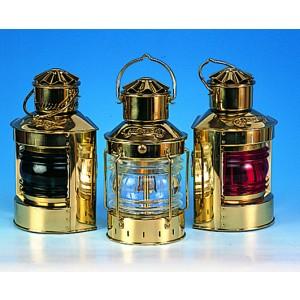 LAMPEGLAS FOR LANTERNELYGTE I