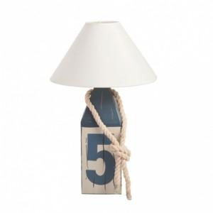 INTERIOR LAMPE- 5 BUOY