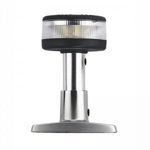 LED TOP LANTERNE 360GR U/12MTR