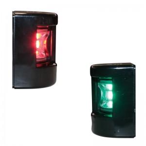 LALIZAS LANT LED ST/BB 12M - 12V
