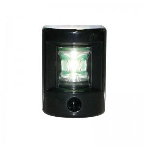LALIZAS LANT LED AGTER 12M - 12V