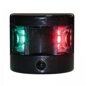 LALIZAS LANT LED COMBI SB/BB 12V