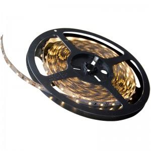 LED TAPE 300 - PR. 1 MTR