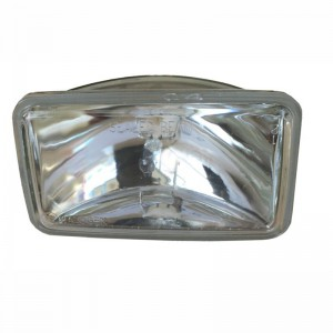 JABSCO SEALED BEAM F/SL 135