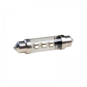 PINOLPÆRE 3 LED – 8-30V – 0.7W