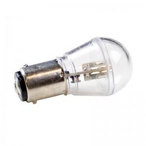 SMD LED BA15D 8-30V