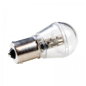 SMD LED BA15S 8-30V