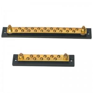 SAMLEBLOK 10 LEDNINGER