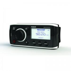 FUSION 50 RADIO
