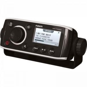 FUSION MS-RA50 RADIO