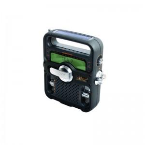 ETON FR360 FM DYNAMO RADIO