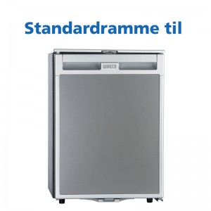 COOLMATIC STD. RAMME SERIE 100
