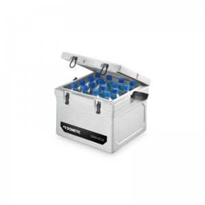 WAECO COOL-ICE WCI 22 LTR.