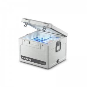 WAECO COOL-ICE WCI 55 LTR.