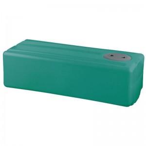 VANDTANK PLAST 97 L 390x95x29C