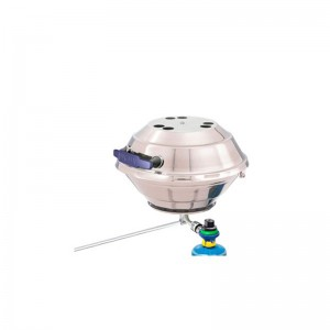 MAGMA GAS GRILL 38 CM