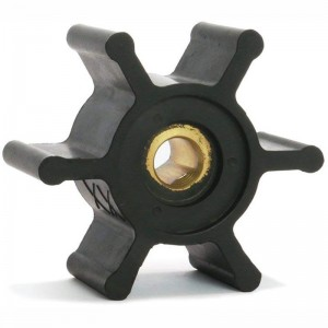JABSCO IMPELLER/PAKNING (MAC.)
