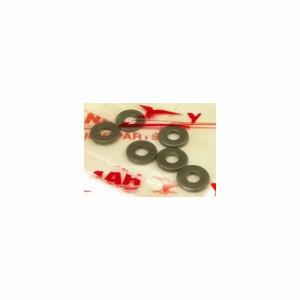 114250-53600 SHIMS JH+LH
