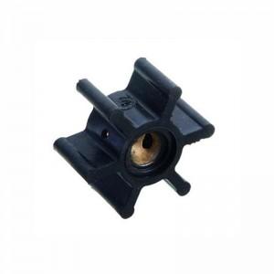 610G0092 Impeller til DV10/DV20