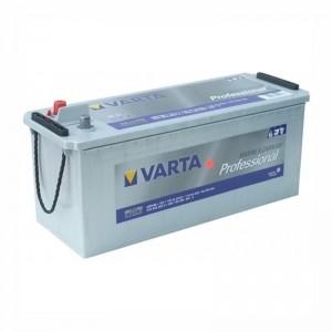 VARTA BATTERI 12V 140A