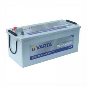VARTA BATTERI 12V 180A