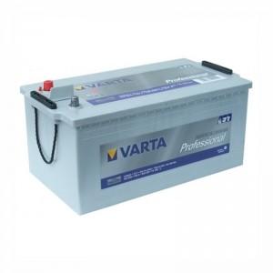 VARTA BATTERI 12V 230A