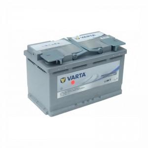 VARTA AGM BATTERI 12V 95AH