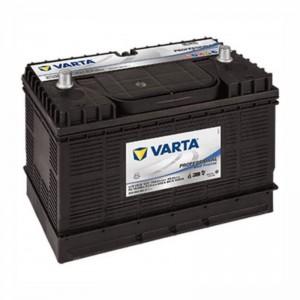 VARTA BATTERI 12V105AH