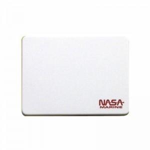 NASA BESKYTTELSES-KAPPE TARGET
