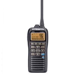 ICOM M-91D  BÆRBAR VHF