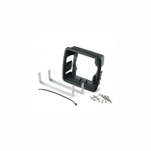 010-10447-05 GARMIN FLUSH KIT 520/525