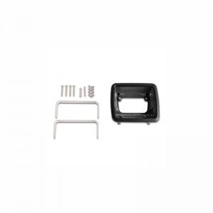 010-10447-03 GARMIN FLUSH KIT 420
