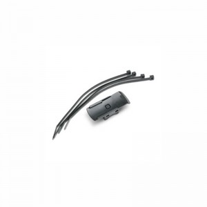 010-11023-00 GARMIN CYKEL HOLDER TIL OREGON