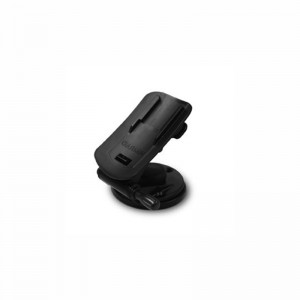 010-11031-00 GARMIN MARINE HOLDER TIL